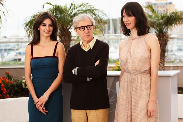 Vicky Cristina Barcelona Cannes10
