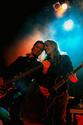 Concerts à l'étrangers Bft0711