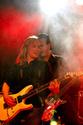 Concerts à l'étrangers Bft0911