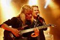 Concerts à l'étrangers Bft2011