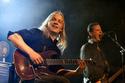 Concerts à l'étrangers Bft3610