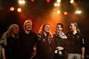 Concerts à l'étrangers Bft3711