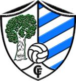 Taboada CF