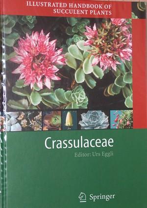 Livres sur les Crassulaceae Hpim0511