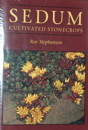 Livres sur les Crassulaceae Hpim0512