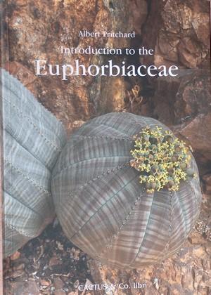 Livres sur les Euphorbiaceae Hpim0521