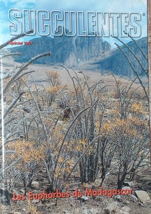 Livres sur les Euphorbiaceae Hpim0522