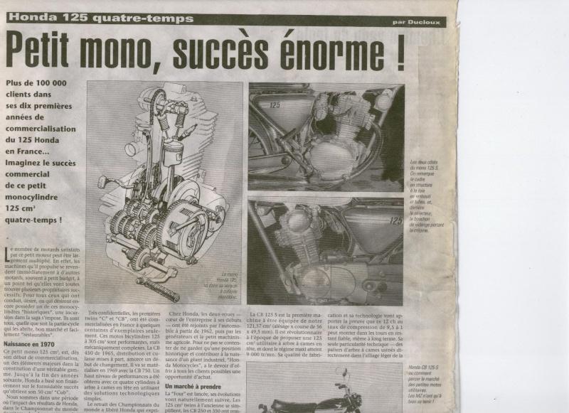 revue de presse Archiv26