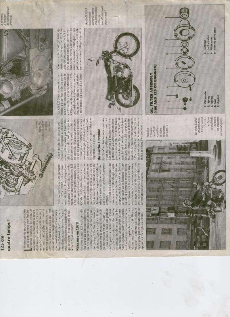 revue de presse Archiv29