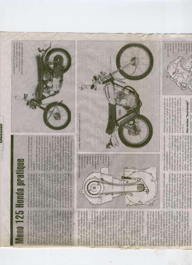 revue de presse Archiv33