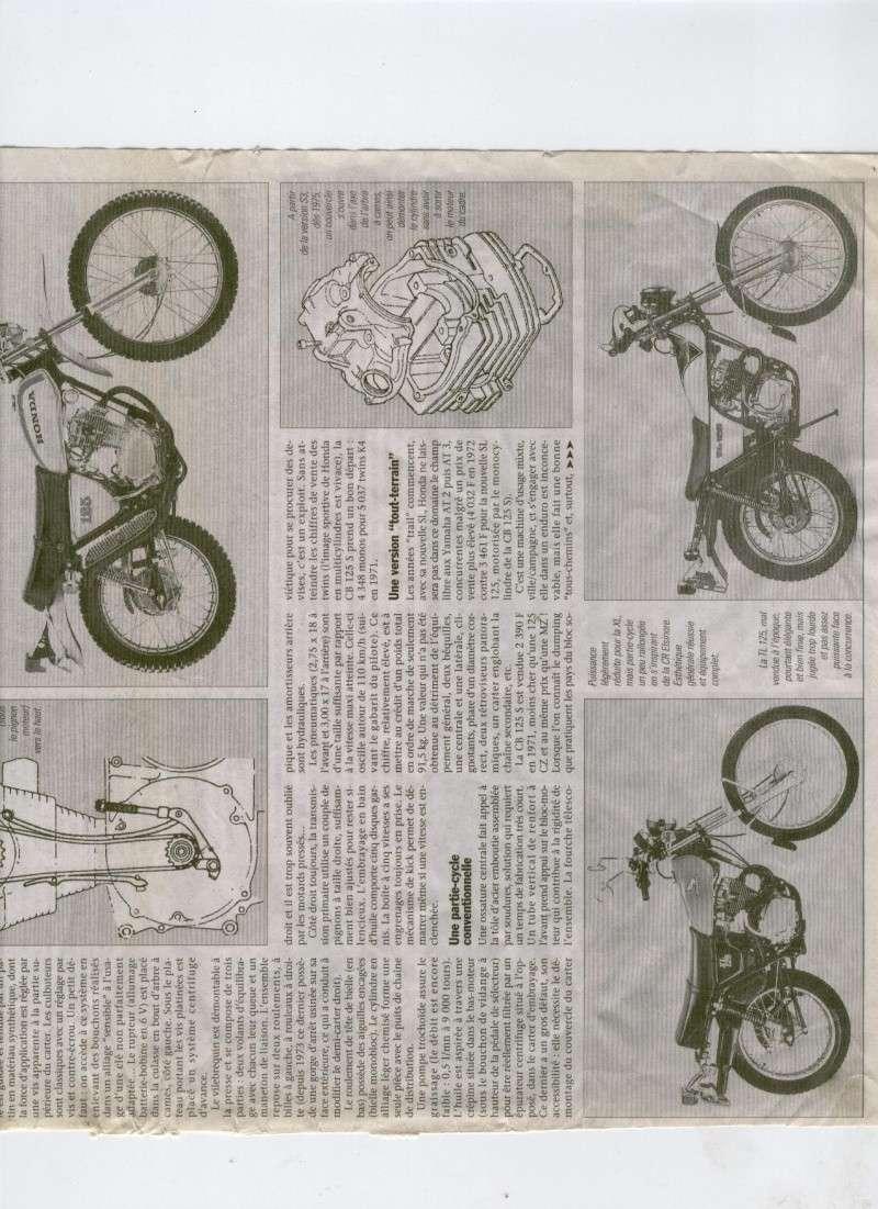 revue de presse Archiv35