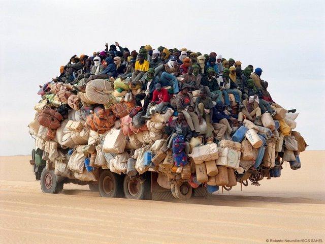On déménage !!! Slide010