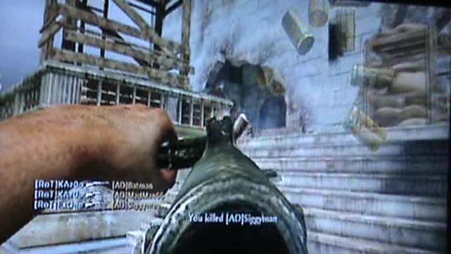 GameBattles still shots S110