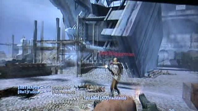 GameBattles still shots S310