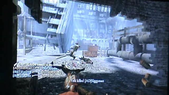 GameBattles still shots S4a10