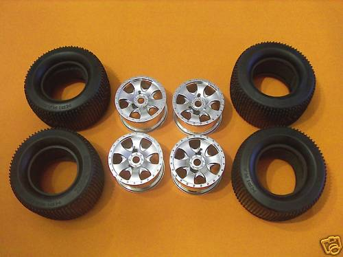 compatibilité roue hpi savage/erevo Bfrvjl10