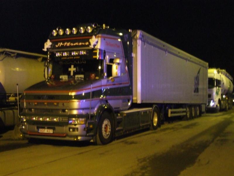 Scania T580 - JMTrans - (be) Dscf4130