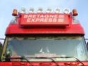 Bretagne-Express DAF 105 560 -  Michael - Dscf4118