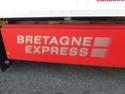Bretagne-Express DAF 105 560 -  Michael - Dscf4119