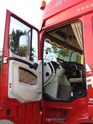 Bretagne-Express DAF 105 560 -  Michael - Dscf4122