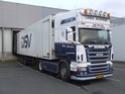 Scania R - LINDA JAARSMA -(nl) Dscf4125