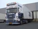 Scania R - LINDA JAARSMA -(nl) Dscf4126