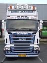 Scania R - LINDA JAARSMA -(nl) Dscf4127