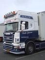 Scania R - LINDA JAARSMA -(nl) Dscf4128