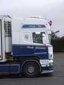 Scania R - LINDA JAARSMA -(nl) Dscf4129