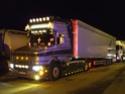 Scania T580 - JMTrans - (be) Dscf4134