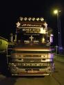 Scania T580 - JMTrans - (be) Dscf4135