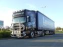 Scania J.Augusto (P) Dscf4212