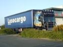 Scania J.Augusto (P) Dscf4213