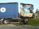 Scania J.Augusto (P) Dscf4214