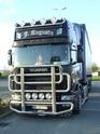 Scania J.Augusto (P) Dscf4216