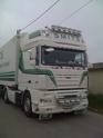 DAF 105 460 . NV.SMITS. (be) Img_0314