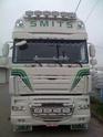 DAF 105 460 . NV.SMITS. (be) Img_0315