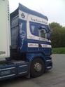 Scania O'TOOLE Img_0410