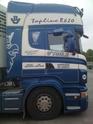 Scania O'TOOLE Img_0411