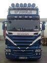 Scania O'TOOLE Img_0412
