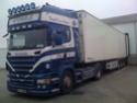 Scania O'TOOLE Img_0415