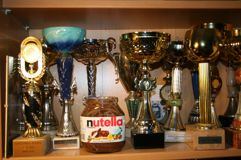 forgetty ou les 24 heures  nutella Img_0112