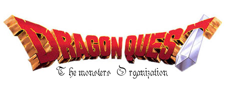 L'Antre de ©SD-Arius est pleine de surprises... (mise à jour 25/06/13)  - Page 3 Dragon10