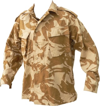 vendo uniforme Marpat Digital desert y Dppm desert P1070210