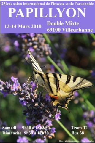 Calendrier des Bourses 2010 Papill10