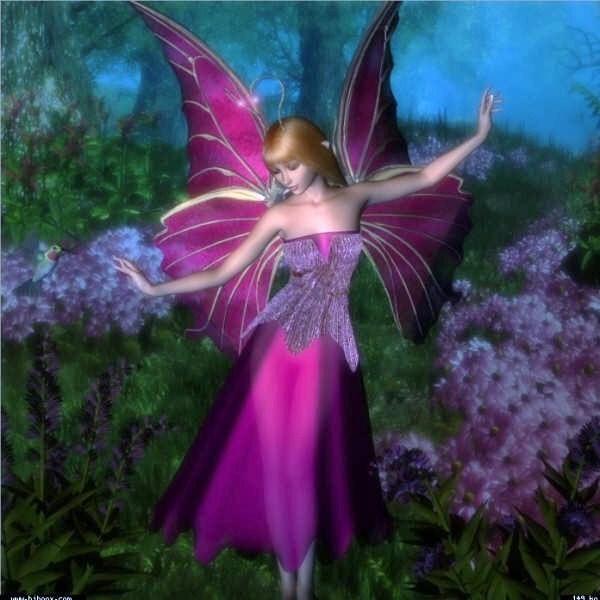 les fées Cryfk512