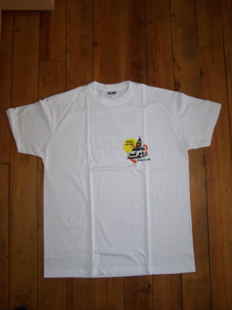 Tee shirt DMC 100_2810