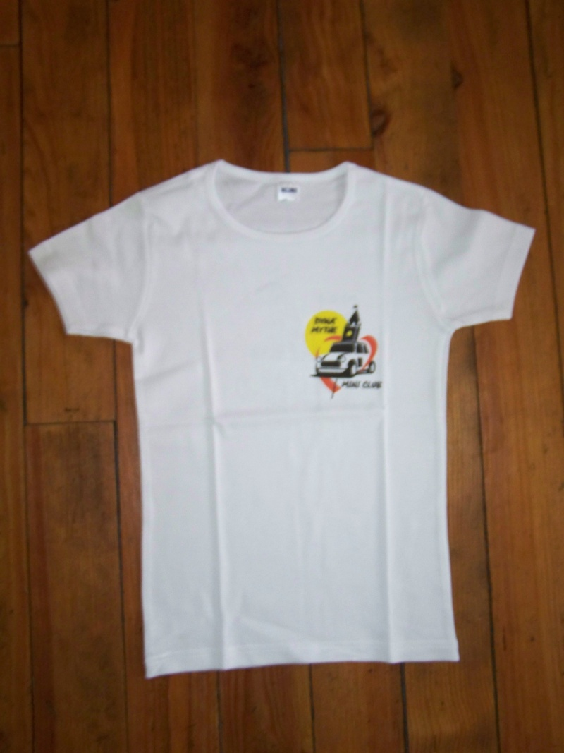 Tee shirt DMC 100_2812