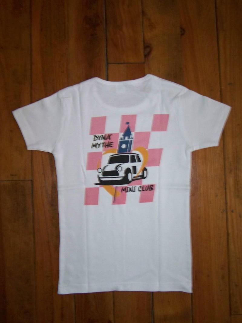 Tee shirt DMC 100_2813