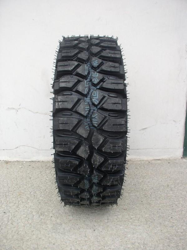 [Conseil] Choix Dificille de pneus! Maxi_410